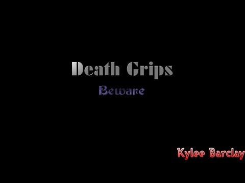 Death Grips - Beware Song Lyrics