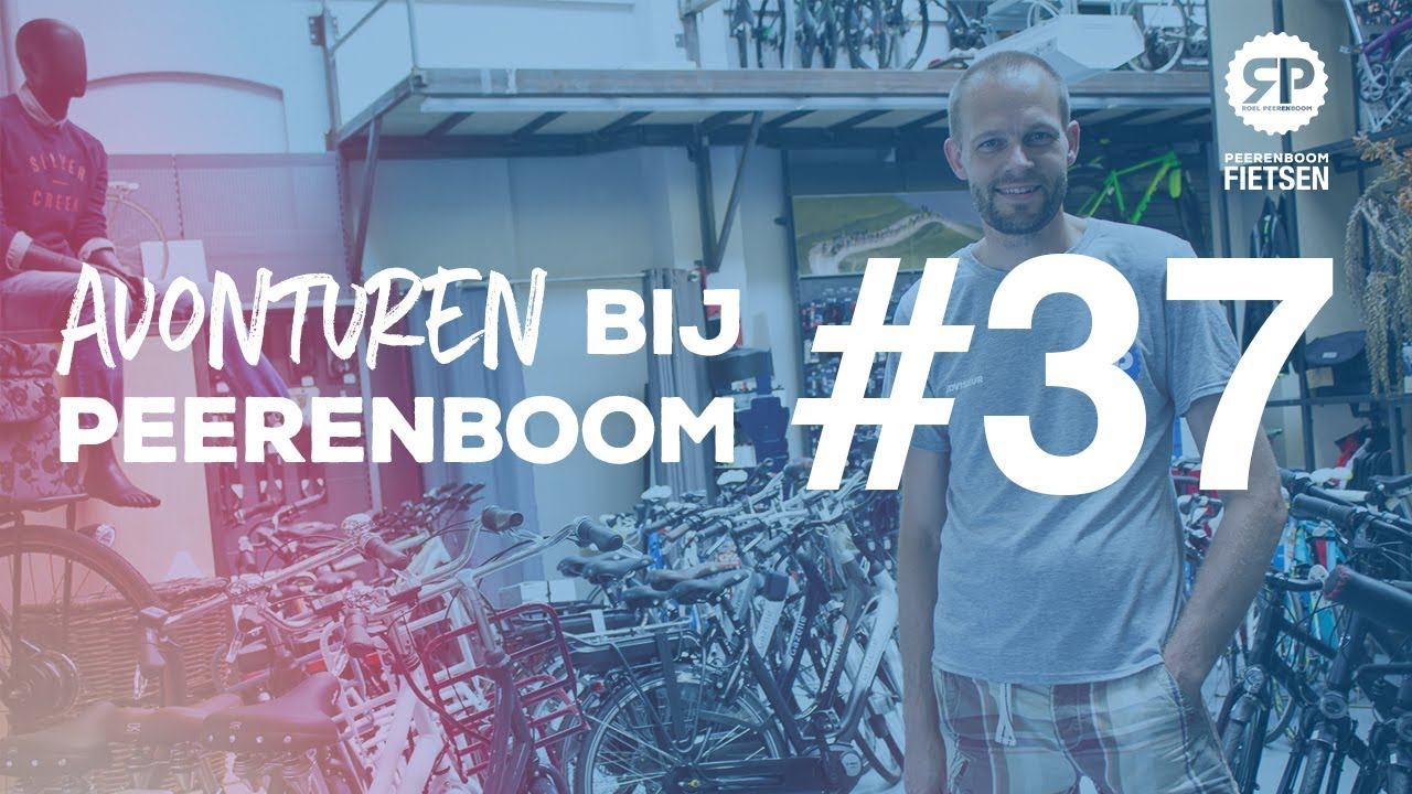 ABP #37: BART BRENTJENS American Eagle + LIMITED EDITION Magura 1893