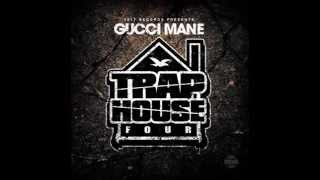 Gucci Mane - Bet Money