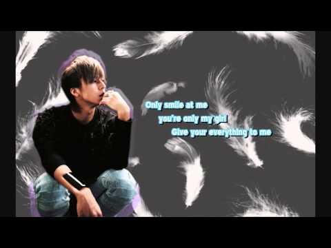 B2st/Beast-VIU (Eng Subs) Lyrics