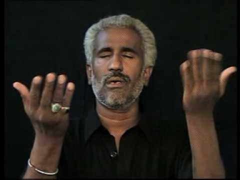 Haji Iqbal -Sikh De Wale 04