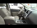 2010 Ford Edge Oak Lawn, Orland Park, Chicagoland, Northwest Indiana, Joliet, IL PHT7793A
