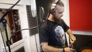 ŠAKAL - Mrzí ma to PROD. INFINIT  (Making of video)