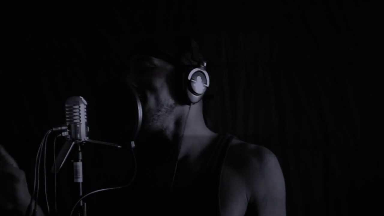 wiz khalifa - bed rest freestyle (imma make u moan)b-star