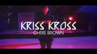 kriss kross chris brown choreographed by takayuki   usq