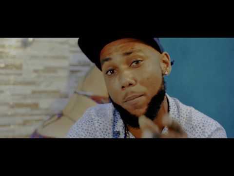 JAH REDDIS - FAMOUS FUCK (OFFICIAL MUSIC VIDEO 2017 )