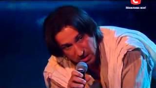 Video Gennady Tkachenko-Papizh - Ukraine Got Talent - Live Show download MP3, 3GP, MP4, WEBM, AVI, FLV Desember 2017
