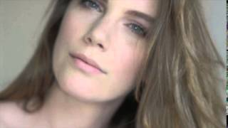 Claryssa @ 12+UK Models 2014