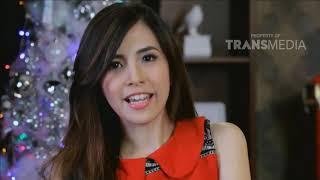 Download Video RUMPI - Yeslin Wang Mengungkapkan Sifat Delon Yang Tak Disangkanya (15/10/18) Part 1 MP3 3GP MP4