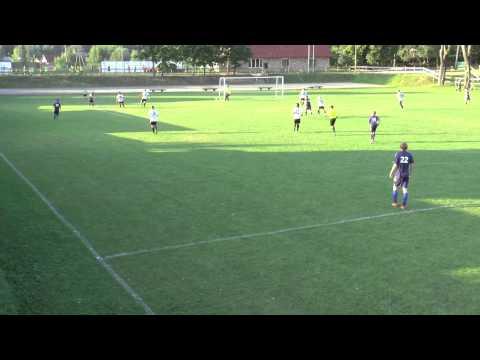 FK Ādaži - SK Upesciems