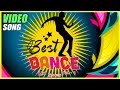 Download AR Rahman Top 10 Best Dance Hits | Tamil Songs | Vol 1 | Back to Back  Songs | Music Master MP3 song and Music Video