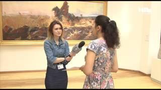 День Журналиста в Алматы
