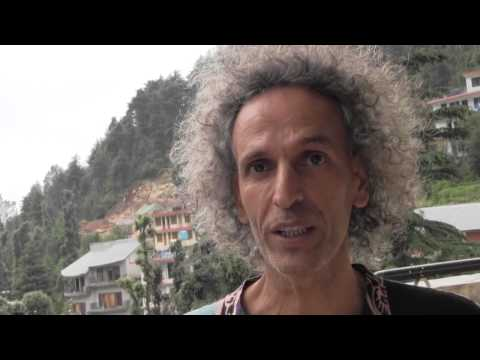 Meditation Foundation - Mystic Rose Meditation Testimonial 2
