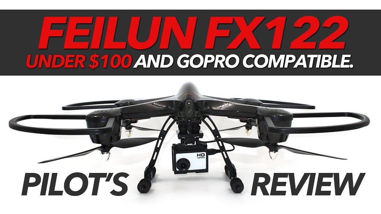 Commander prix d un drone avec camera et avis prix drone matrice 210