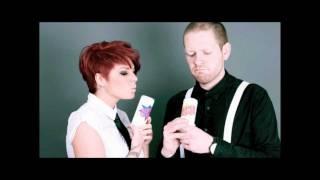 OUT NOW: HOCHANSTAENDIG - SUPER DUPER (120dB Promotional Video)