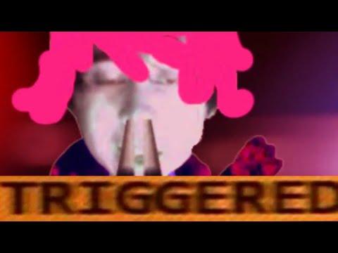 (LEAFYISHERE)-Femmy-TRIGGERED thumbnail