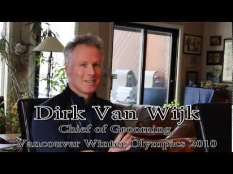 Dirk Van Wijk on Future of Skiing in Ottawa