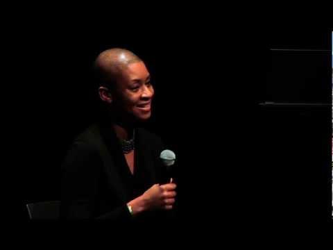 JACQUELINE STEWART | Politics of Film Preservation lecture | Higher Learning