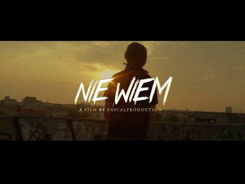 YOUNG MULTI - Nie Wiem (Prod. Lodafrench)