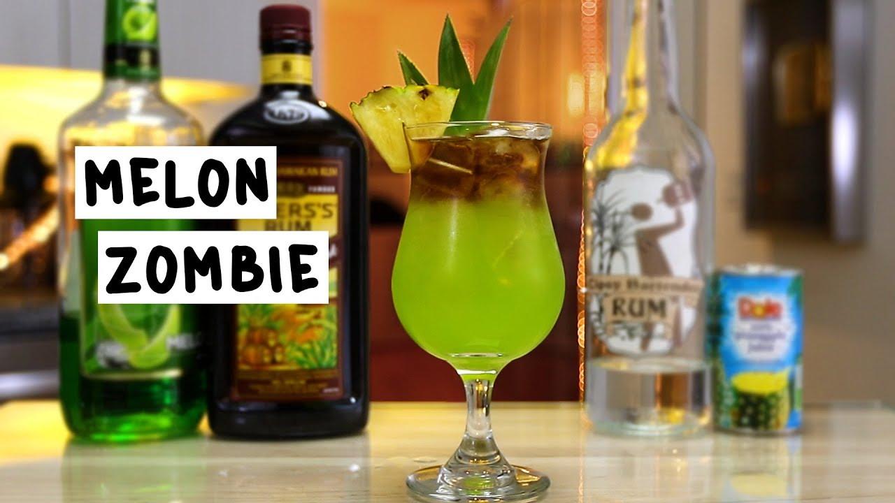 melon-zombie