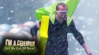 Celebrity Cyclone 2019! | I'm a Celebrity... Get Me Out of Here!