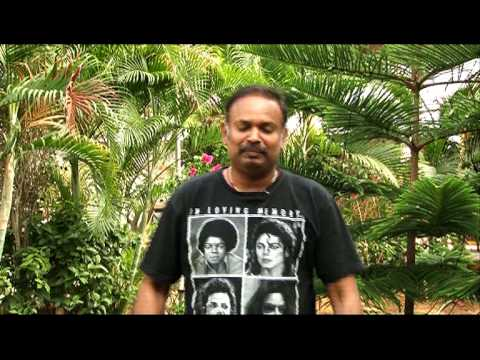venkat prabhu talks about chidrens education in aid of soulmates foundations