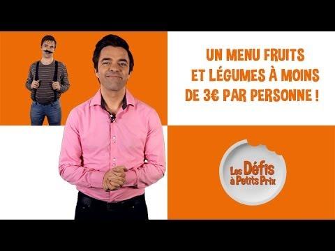 un-menu-fruits-et-légumes-à-moins-de-3-€-!