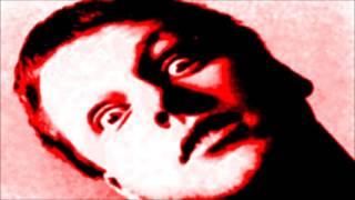 Black Francis - Velouria (Peel Session)