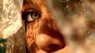 อรวี สัจจานนท์ - เธอคือดวงใจ