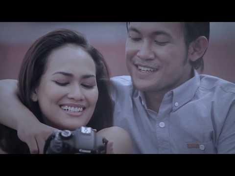 Everlong : Kecanduan ( Official Video )