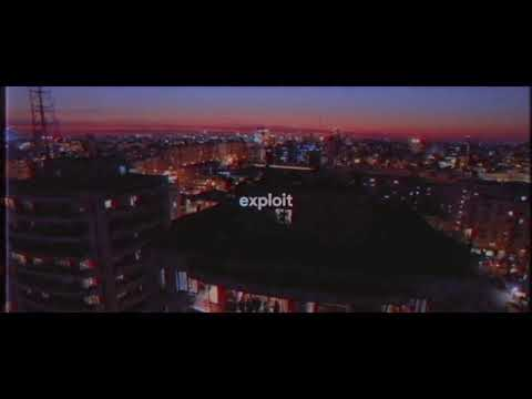 Șelly - Milion (official video) cel mai bun youtuber