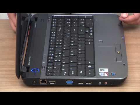 Acer Aspire 5738 - Laptop.bg