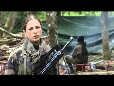 Concours sous officier gendarmerieиз YouTube · Длительность: 2 мин2 с