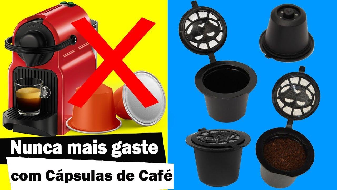 Resultado de imagem para capsula de café cafilas