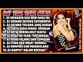 DJ TIK TOK TERBARU 2021 SLOW REMIX - DJ MENGAPA KAU BERI RASA INI VIRAL FULL BASS 2021