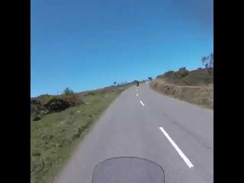 Exmoor Adventure - One Day Tour