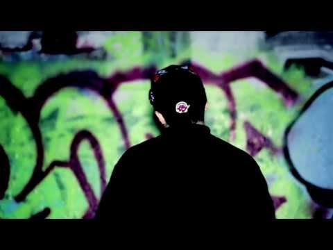 Radar-How we livin Official Video Ft. Matt Ganem The Poet & Suade