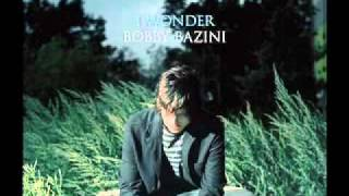 Turn me on- Bobby Bazini