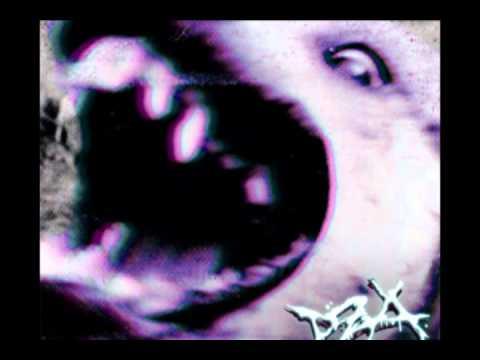 DZA Five Finger Discount - DZA's Theme