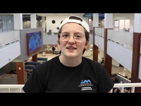 uah--our-campus-in-5-minutes