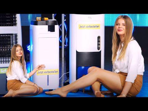 hot,-hotter,-summer-2020!-with-diana-naborskaia-at-pearl-tv-(may-2020)-4k-uhd