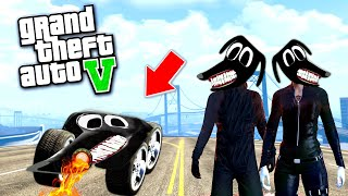 ASTAZI suntem CARTOON DOG in GTA V !