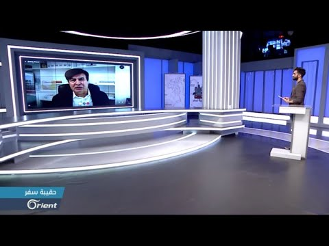 ولايات ألمانية تقترح ترحيل اللاجئين الموالين لنظام الأسد  - 11:53-2019 / 6 / 17