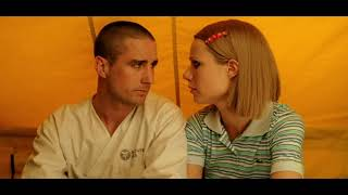 Nico - These Days | The Royal Tenenbaums OST | Music Video [HD]