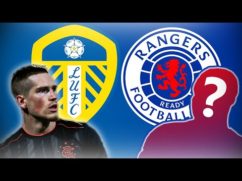 Huge Ryan Kent Leeds update as Rangers in move to sign £5m-valued forward for free!