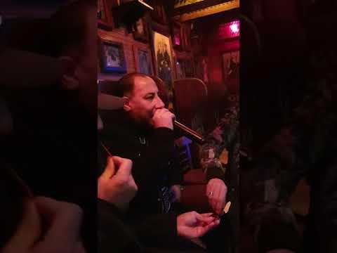 Cheb 3imran - Sahra Hayya (EXCLUSIVE Music Video)   الشاب عمران - سهرة حية
