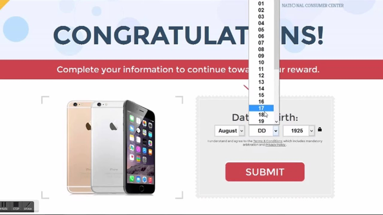 Image Result For How To Win Iphonea