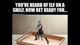 Star Wars Memes #6