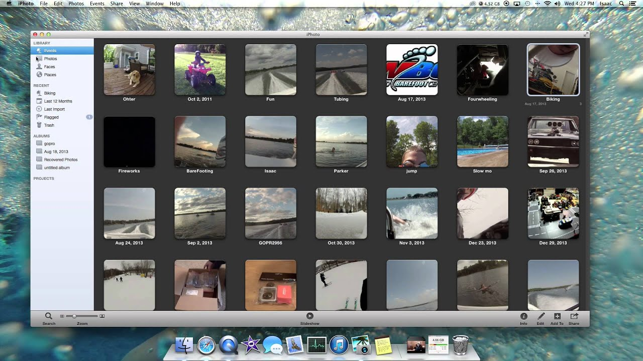 Affinity Photo for iPad - Professional photo