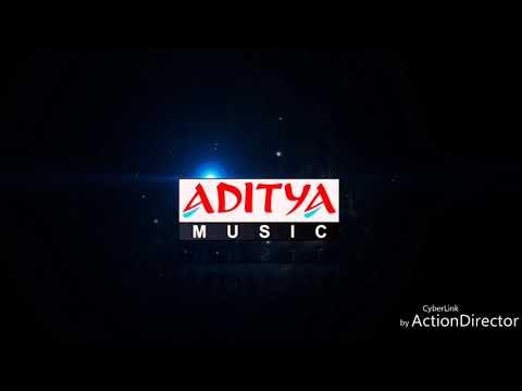 Choosi Chudagane – Anurag Kulkarni, Sagar. ... Naga Shaurya, Rashmika Featured Chalo Telugu movie